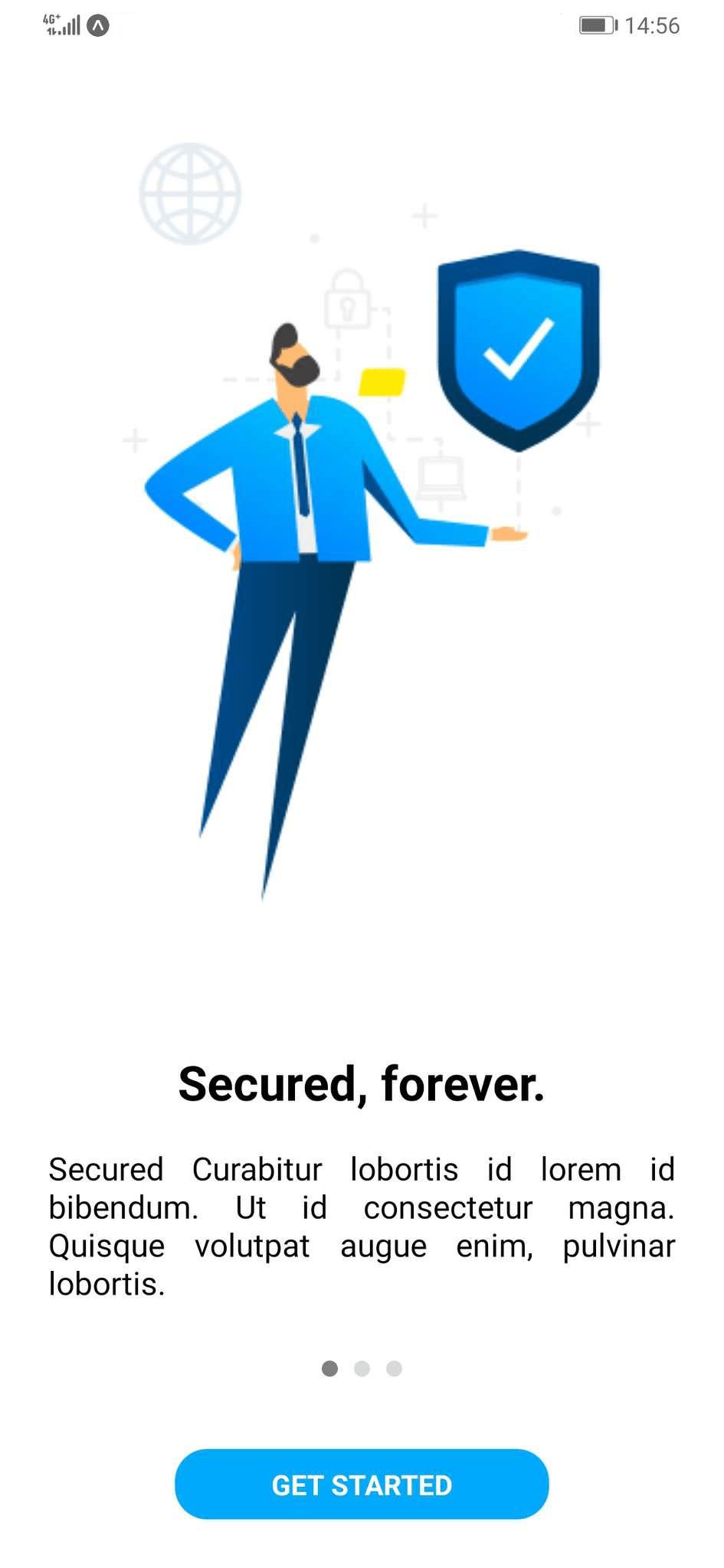 VPN Onboarding